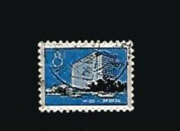 A05965)China 1220 Gest. - 1949 - ... Volksrepublik