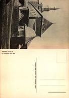 Fosses-la-Ville 13 Cartes - Imprimeries Califice Charleroi - Fosses-la-Ville