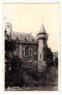 Bonheyden - Kasteel Zellaer - Vert. - Bonheiden