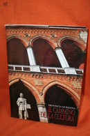 IL CAMMINO DELLA CULTURA PROVINCIA DI  PADOVA -LUGARESI 2003 - Arts, Antiquity