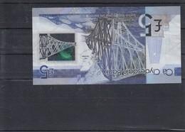 2015 - [ 3] Scotland
