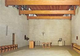CPM - VLETEREN - Sint-Sixtusabdij - Kloosterkerk - Vleteren
