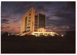 (ORL 80) Bahrain - Monetary Agency - Bahreïn