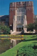 Indiana Lafayette Purdue Memorial Union Purdue University