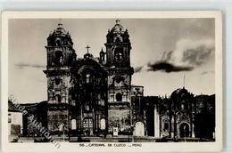 52576491 - Cusco - Peru