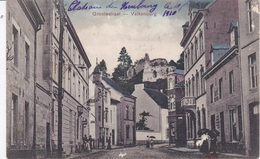 PAYS BAS VALKENBURG GROOTESTRAAT COIFFEUR BELLE CARTE RARE !!! - Valkenburg