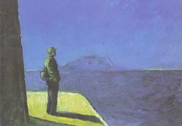 PINELLI  -  Bande Dessinee Quai Des Bulles Saint Malo  - CPM 10,5x15 TBE 2004 Neuve - Illustrateurs & Photographes