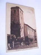 Modena - Castello Di Montegibbio - Modena