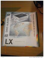 SUPPLEMENT DAVO BELGIQUE 2006 NA 11 - 14. - Pré-Imprimés