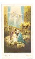Devotie - Devotion - Communie Communion - Christiaan Van Renterghem - Zomergem 1953 - Communion