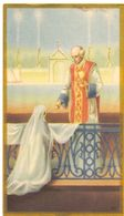 Devotie - Devotion - Communie Communion - Juliana De Bouvre - Zomergem 1943 - Communion