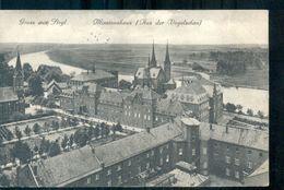 Steijl - Venlo - 1913 - Nederland