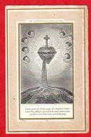 Image Pieuse - Les Glorieuses Humiliations- - Devotion Images