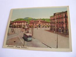 Avellino - Atripalda Piazza Umberto I + Filobus - Avellino