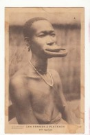 Tckad - Les Femmes à Plateaux -   Achat Immédiate - Tchad