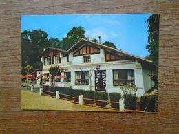"""Saint-vincent-de-tyrosse , Bar Restaurant Des Gourmets """""""" Chez Bernadet """""""" - Saint Vincent De Tyrosse"""