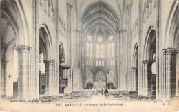 64 - Bayonne - Intérieur De La Cathédrale - Bayonne