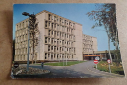 BRIEY - L'Hopital Maillot ( 54 Meurthe Et Moselle ) - Briey