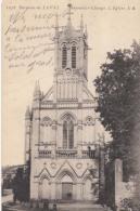 D53 - Laval - Changé - L' Eglise : Achat Immédiat - Laval