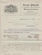 KONIGSBERG ERNST PILASKI - Germany