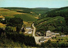 STEINEBRUCK-SAINT VITH -EIFEL HOTEL-proprietaires: SCHMITT-SPIEGEL - Sankt Vith