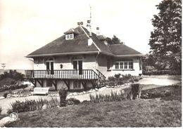 Vielsalm -Régné-Bihain - La Hestraie - Vielsalm