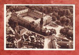 P 254 Winterhilfswerk, Weimar Schloss, Ungebraucht (55585) - Ganzsachen