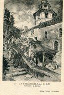 SAINT JEAN DE LUZ(CIBOURE) - Saint Jean De Luz