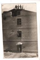 Nr.+  983,  FOTO-AK, WK I,  Feldpost, Grodno, Hrodna, Russland, Weißrussland, Belaruss - Guerra 1914-18