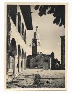 UDINE - CASTELLO - UN ANGOLO DEL PIAZZALE - NV FG - Udine