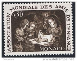 MONACO 1966 N° 688 NEUF** - Monaco