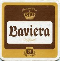Lote Pa20, Paraguay, Posavaso, Coaster, Baviera, No Hay Otra Igual - Portavasos
