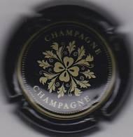 GREMILLET N°7 - Champagne