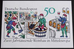 DEUTSCHLAND 1980 Mi-Nr. 1063 MK/MC - [7] West-Duitsland