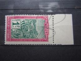 VEND BEAU TIMBRE DE MADAGASCAR N° 160 + BDF , XX !!! - Madagascar (1889-1960)