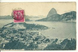 RIO DE JANEIRO / BOTAFOGO - Rio De Janeiro