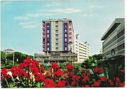33054  LIGNANO    ~1970 - Autres Villes