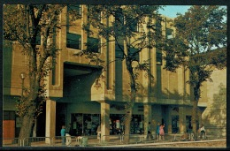 RB 1211 - Postcard - Harpur Shopping Centre Bedford - Bedfordshire - Bedford