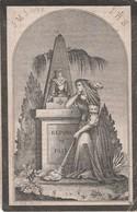Joannes Purnaels-antwerpen  1862 - Images Religieuses