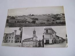 Asti - Valfenera - Asti