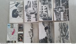 LOT N° 93 - - - Lot De +400 Cartes Postales !! Lot Non Trié !! CPSM Et CPM - Cartoline