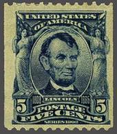 USA - Verenigde Staten