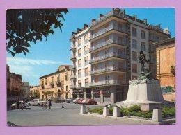 Torremaggiore - Corso Italia - Foggia