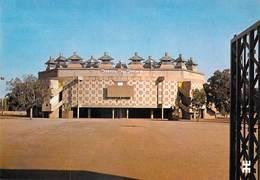 Afrique- BURKINA FASO BOBO DIOULASSO La Gare RAN   *PRIX FIXE - Burkina Faso