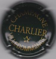 CHARLIER N°11 - Champagne