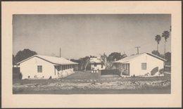 Maridon Lodge, Sarasota, Florida, C.1930s - Postcard - Sarasota