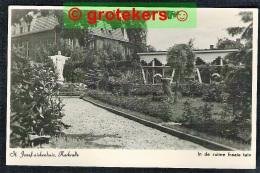 KERKRADE St. Jozefziekenhuis In De Tuin 1950 - Kerkrade