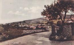 RODNEY STOKE - HILL VIEW - England