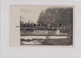 51 MARNE BETHENIVILLE N°3  CARTE PHOTO ALLEMANDE - Bétheniville