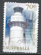 Australia 2015. Scott #4320 (U) Lighthouse, Tasman Island, Tasmania * - 2010-... Elizabeth II